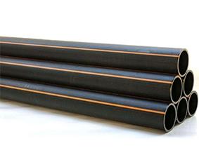 PE燃气管系列
